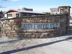 Applewood MLS Listings For Houses And Condos - Mississauga Real Estate Agent - Peterson Team
