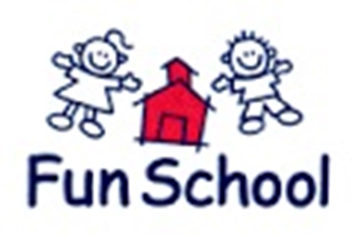 fun in school Schools that switch to the boosterthon raise 70% more on average the fun run is an all inclusive elementary school fundraiser that students and ptas love.