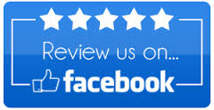 Reviews for the Peterson Team On Facebook