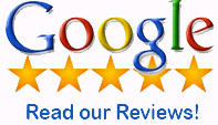 Google Reviews for Kate Peterson Team Realtors