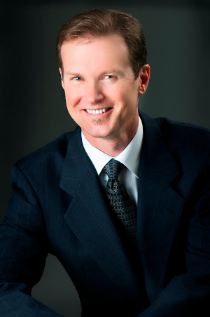 Jeff Peterson - Find One Of The Best Toronto Real Estate Agents