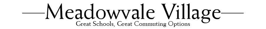 Meadowvale Village School Rankings, Meadowvale Village Homes For Sale