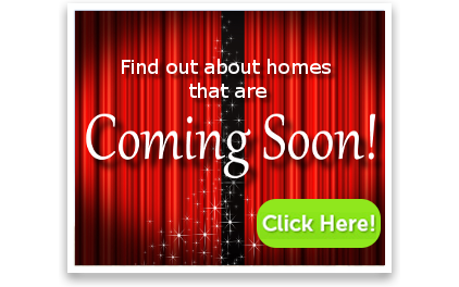 House and Condo Mississauga and Oakville MLS Listings Coming Soon