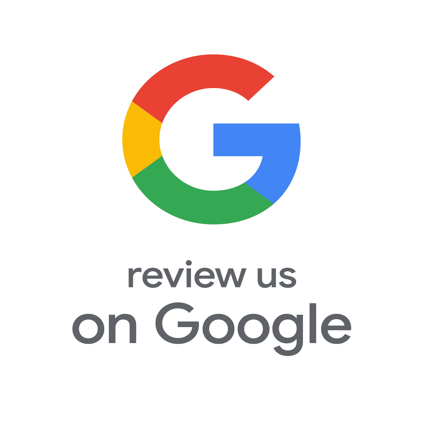 Google Reviews for Peterson Team Realtors